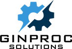 GINPROC Solutions