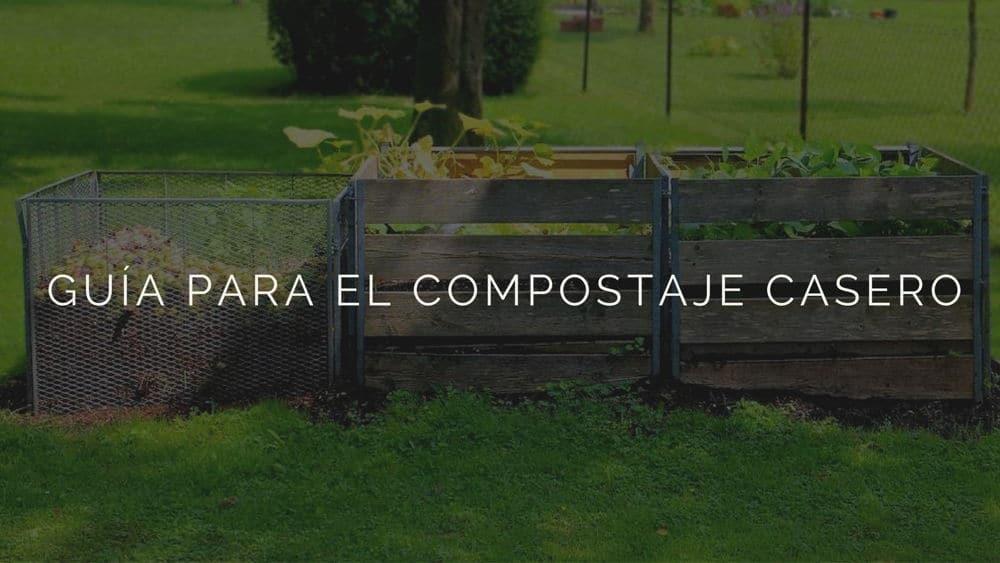 guia-para-el-compostaje-casero